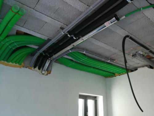 ventilazione meccanica controllata energy lab (7)