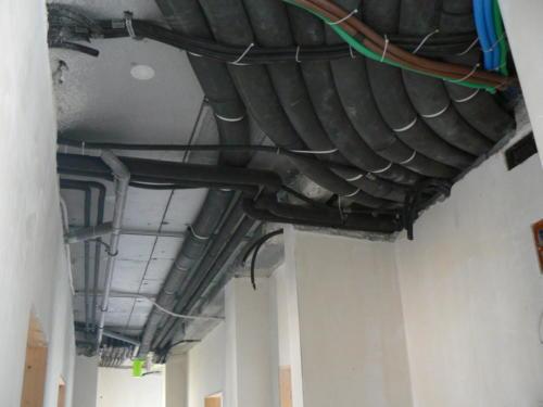 ventilazione meccanica controllata energy lab (9)