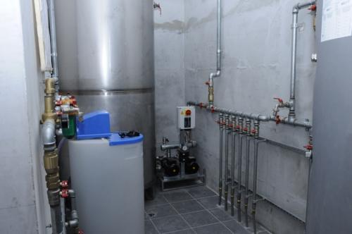 trattamento acqua clinica energy lab (1)