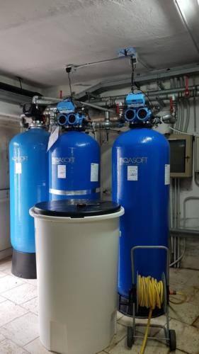 trattamento acqua clinica energy lab (2)
