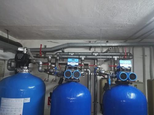 trattamento acqua clinica energy lab (3)