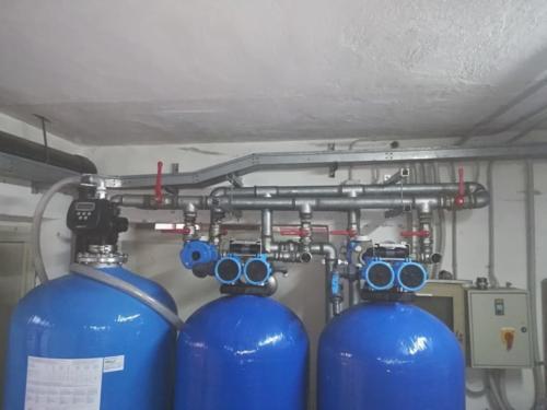 trattamento acqua clinica energy lab (4)
