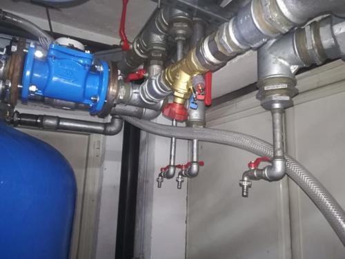 trattamento acqua clinica energy lab (5)