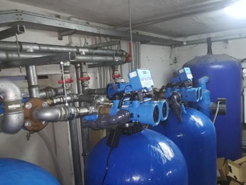 trattamento acqua clinica energy lab (6)