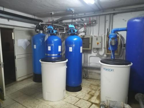 trattamento acqua clinica energy lab (7)