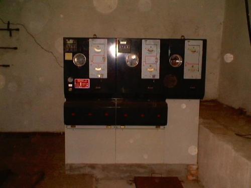 cabine di trasformazione energy lab (1)