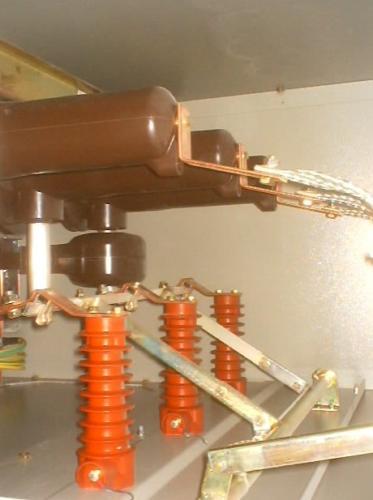 cabine di trasformazione energy lab (3)