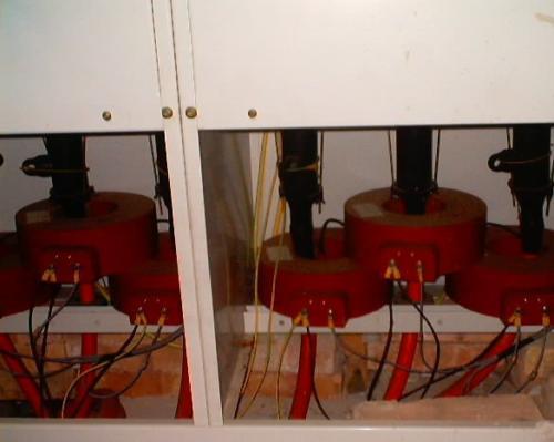 cabine di trasformazione energy lab (4)