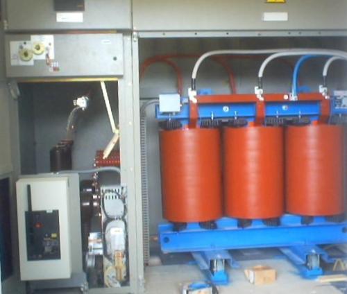 cabine di trasformazione energy lab (5)