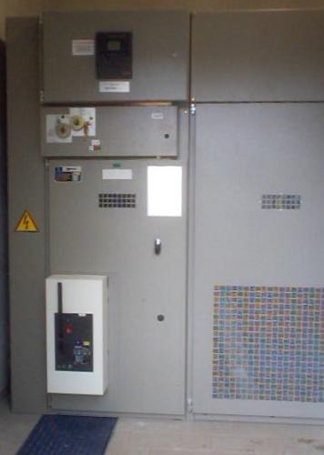 cabine di trasformazione energy lab (6)