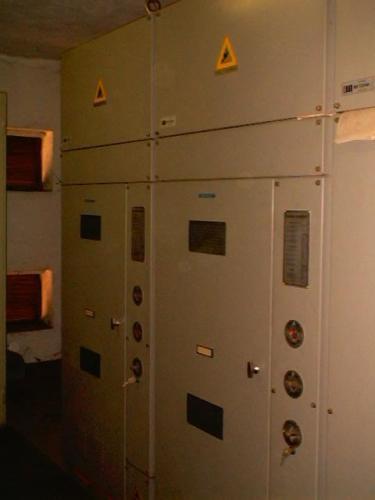 cabine di trasformazione energy lab (7)