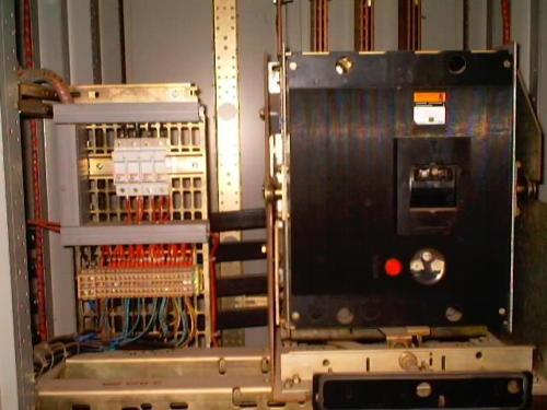 cabine di trasformazione energy lab (8)