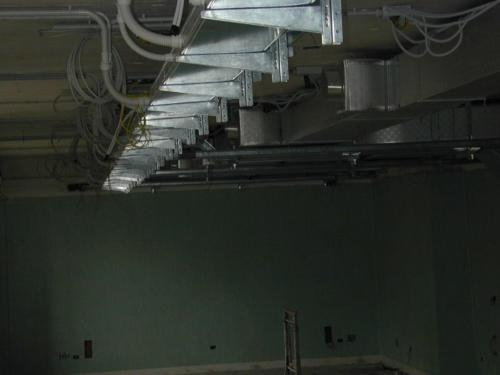 elettrici terziario ospedali energy lab (3)