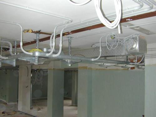 elettrici terziario ospedali energy lab (4)