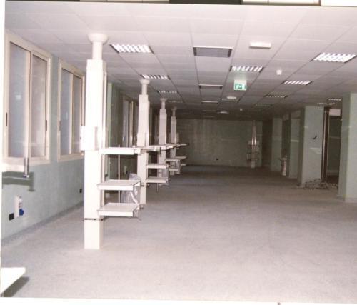 elettrici terziario ospedali energy lab (9)