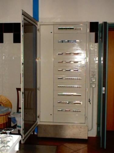 quadri elettrici energy lab (1)