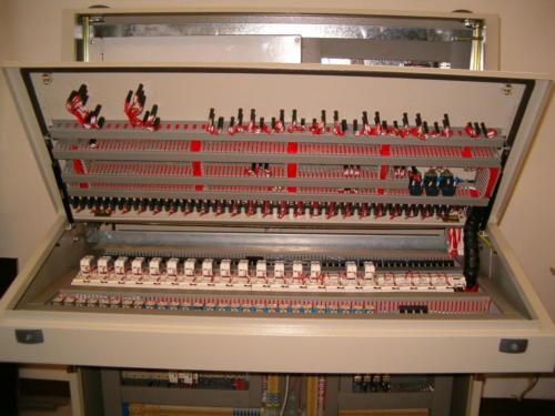 quadri elettrici energy lab (11)