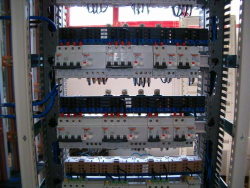 quadri elettrici energy lab (12)