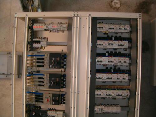 quadri elettrici energy lab (13)