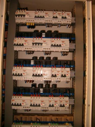 quadri elettrici energy lab (14)