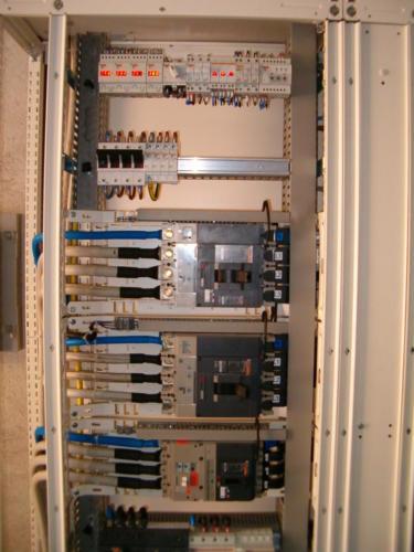 quadri elettrici energy lab (15)