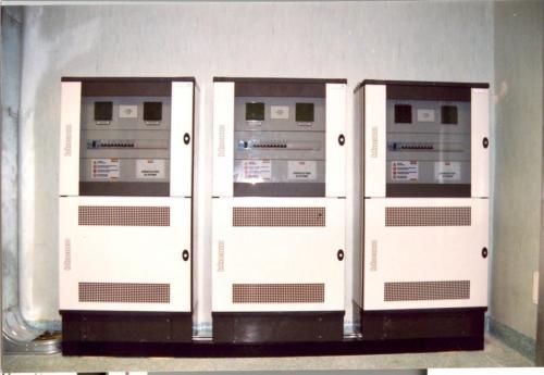 quadri elettrici energy lab (17)
