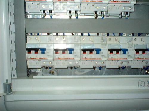 quadri elettrici energy lab (4)