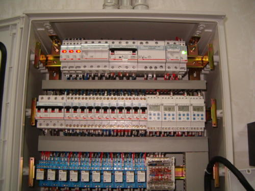 quadri elettrici energy lab (5)