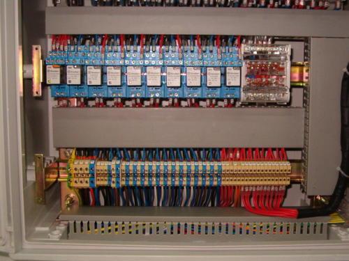 quadri elettrici energy lab (6)