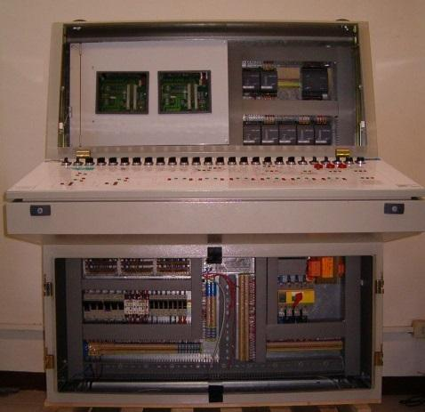 quadri elettrici energy lab (7)
