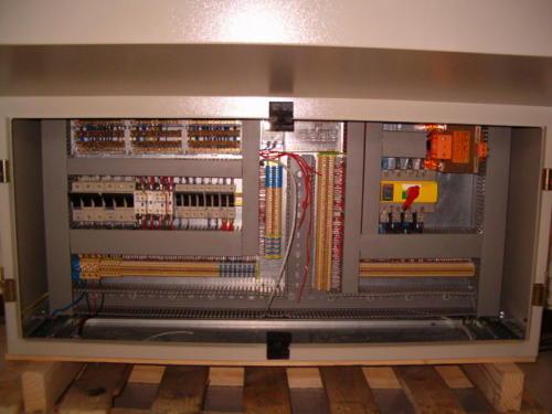 quadri elettrici energy lab (8)
