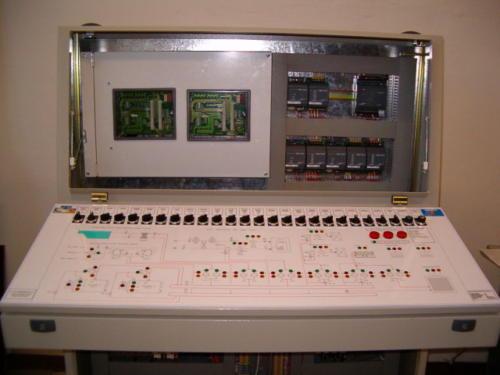 quadri elettrici energy lab (9)