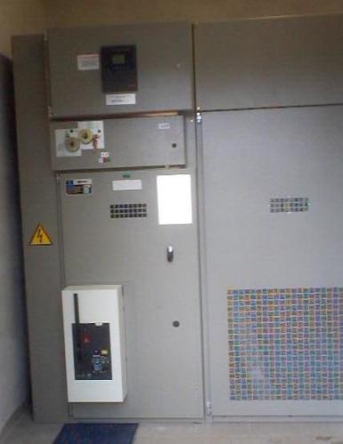 impianti fotovoltaici energy lab (1)