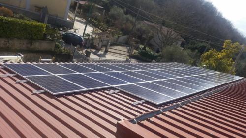 impianti fotovoltaici energy lab (2)