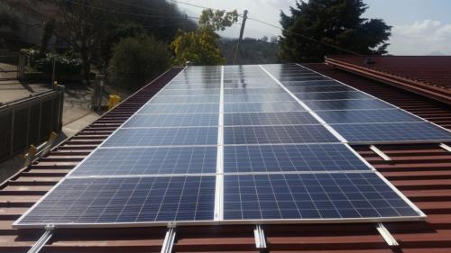 impianti fotovoltaici energy lab (3)