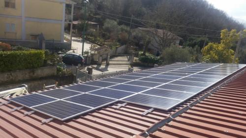 impianti fotovoltaici energy lab (4)
