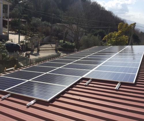 impianti fotovoltaici energy lab (5)
