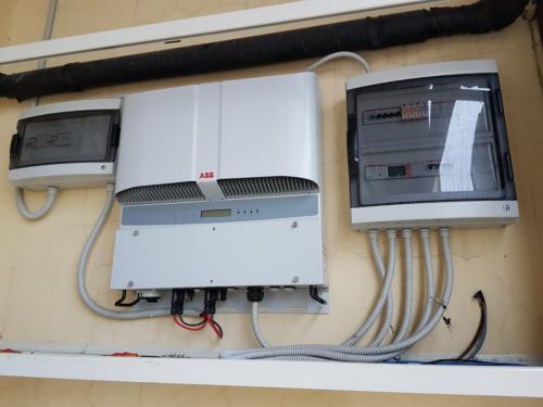 impianti fotovoltaici energy lab (6)